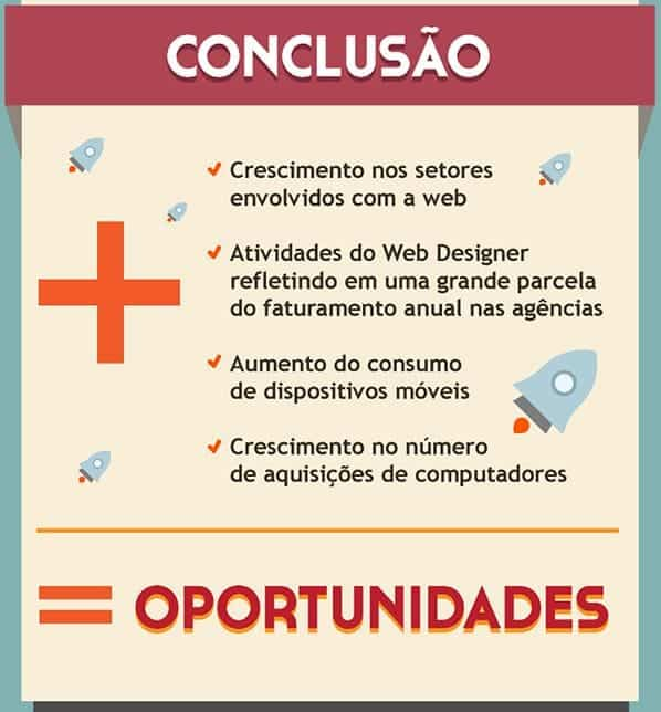 curso-mais-confiavel-do-mercado