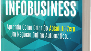 capa-ebook-infobusiness