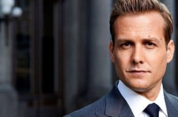 harvey-specter-suits-frases-e-aprendizados